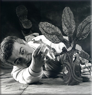 cengiz-ozek-portre