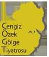 Cengiz Özek | Gölge Tiyatrosu | Karagöz Sanatçısı | Web Sitesine Hoşgeldiniz